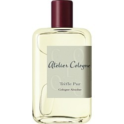 Atelier Cologne Trefle Pur Cologne Absolue Pure Perfume 6.7 oz. found on MODAPINS from bloomingdales.com for USD $235.00