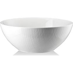 Rosenthal Mesh Serve Bowl
