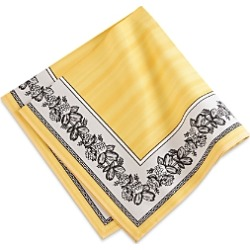 Villeroy & Boch Audun Napkins, Set of 4 found on Bargain Bro India from Bloomingdale's Australia for $49.10