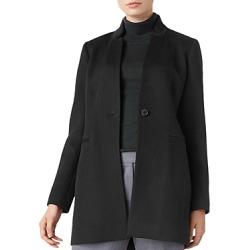 Hobbs London Elysia Coat