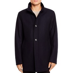 Boss Hugo Boss Camron Coat found on MODAPINS from bloomingdales.com for USD $272.50