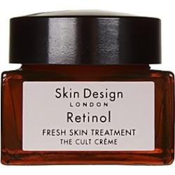 Skin Design London Designer Balm – Healthy Skin Peel