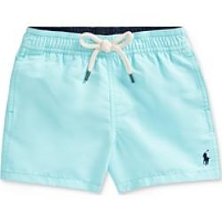 Polo Ralph Lauren Boys' Traveler Swim Trunks - Baby