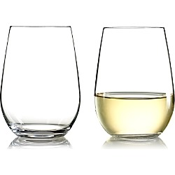 Riedel O Riesling/Sauvignon Blanc Tumbler, Set of 2 found on Bargain Bro Philippines from Bloomingdale's Australia for $26.44