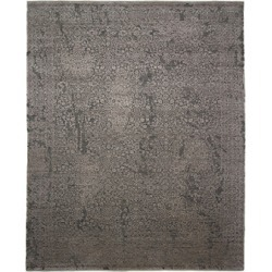 Bloomingdale's Elegance-10 Area Rug, 8'10 x 11'10 found on Bargain Bro Philippines from Bloomingdale's Australia for $10918.30