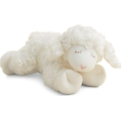 Gund Winky Plush Lamb Rattle - Ages 0+ found on Bargain Bro Philippines from Bloomingdale's Australia for $14.82