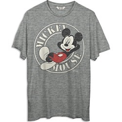 Junk Food Mickey Mouse Tee found on Bargain Bro India from Bloomingdales Canada for $46.75