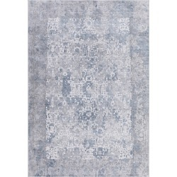 Amer Rugs Hamilton Ham-4 Area Rug, 4'1 x 6' found on Bargain Bro India from Bloomingdales Canada for $253.21