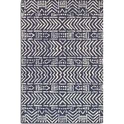 Liora Manne Cyprus Batik Area Rug, 8'3 x 11'6