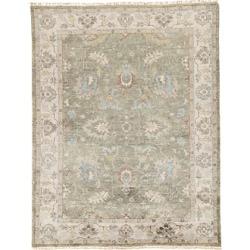 Jaipur Anise Area Rug, 8' x 10' found on Bargain Bro UK from Bloomingdales UK