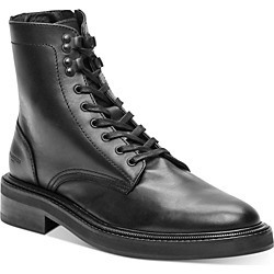 The Kooples Commando Boots