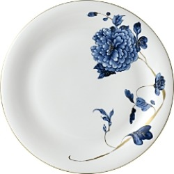 Prouna Emperor Flower Dinner Plate found on Bargain Bro Philippines from Bloomingdale's Australia for $42.39