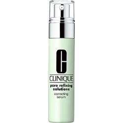Clinique Pore Refining Solutions Correcting Serum found on Bargain Bro India from bloomingdales.com for $49.00