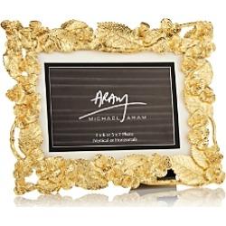 Michael Aram Hydrangea Frame, 5 x 7 - 100% Exclusive