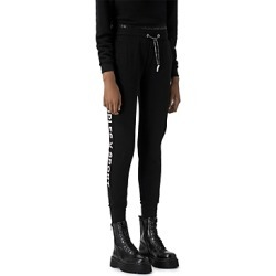 The Kooples Logo Jogger Pants found on Bargain Bro from Bloomingdales Canada for USD $150.50