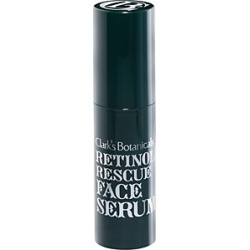 Clarks Botanicals Retinol Rescue Face Serum found on MODAPINS from bloomingdales.com for USD $105.00
