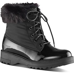 Cougar Women's Gatineau Waterproof Mid-Calf Boots found on Bargain Bro Philippines from bloomingdales.com for $160.00