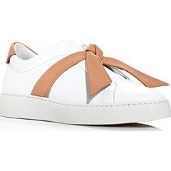 Alexandre Birman Women's Clarita Low Top Sneakers found on MODAPINS from Bloomingdales UK for USD $453.96