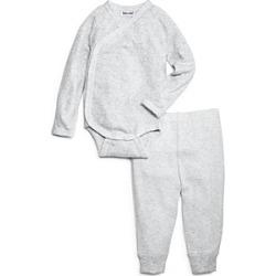 Splendid Unisex Take Me Home Bodysuit & Leggings Set - Baby found on Bargain Bro Philippines from Bloomingdale's Australia for $46.57