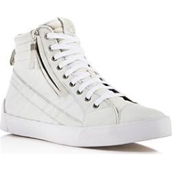 Diesel Men's D-Velows D-String Plus Sneakers found on Bargain Bro India from Bloomingdale's Australia for $169.35