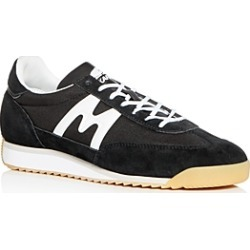 Karhu Men's Champion Air Lace Up Sneakers found on MODAPINS from Bloomingdale's Australia for USD $103.26