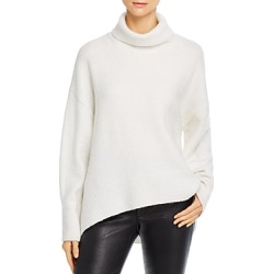 French Connection Nina Knits Turtleneck Sweater found on Bargain Bro UK from Bloomingdales UK