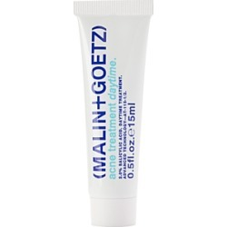 Malin+Goetz Daytime Acne Treatment found on MODAPINS from bloomingdales.com for USD $22.00