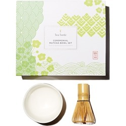 Tea Forte Matcha Tea Set