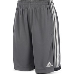 Adidas Boys' Performance Shorts - Big Kid found on Bargain Bro Philippines from Bloomingdale's Australia for $29.64