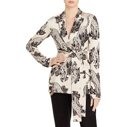 Hellessy Hambro Jacket found on MODAPINS from bloomingdales.com for USD $1890.00