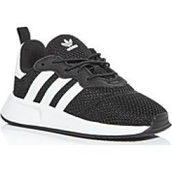 Adidas Unisex X PLR Low-Top Sneakers - Walker, Toddler found on Bargain Bro Philippines from Bloomingdale's Australia for $52.92