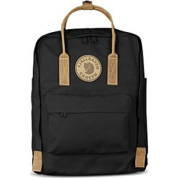 Fjallraven Kanken No. 2 Small Backpack found on MODAPINS from Bloomingdales UK for USD $143.94