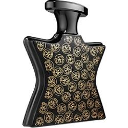 Bond No. 9 New York Wall Street Eau de Parfum 3.3 oz.