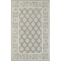 Oriental Weavers Manor 81202 Area Rug, 5' x 8' found on Bargain Bro India from Bloomingdales Canada for $485.71