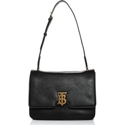 Burberry Alice Leather Shoulder Bag found on Bargain Bro Philippines from bloomingdales.com for $2190.00