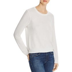 Eileen Fisher Waffle-Knit Sweater found on Bargain Bro UK from Bloomingdales UK