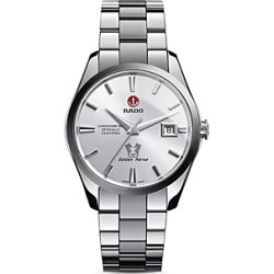 Rado Centrix Watch, 38mm found on MODAPINS from bloomingdales.com for USD $2800.00