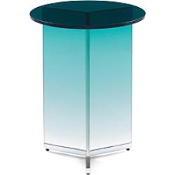 Mitchell Gold Bob Williams Cleo Medium Pull-Up Table