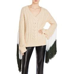 Hellessy Hazel Sweater found on MODAPINS from bloomingdales.com for USD $990.00