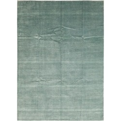 Solo Rugs Savannah 10 Hand-Knotted Area Rug, 10' 1 x 14' 1 found on Bargain Bro Philippines from Bloomingdale's Australia for $3724.26