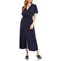 Karen Kane Cinched-Waist Dress found on Bargain Bro Philippines from bloomingdales.com for $139.00