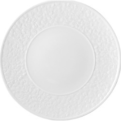 Bernardaud Louvre Oversized Coupe Service Plate found on Bargain Bro Philippines from bloomingdales.com for $74.00