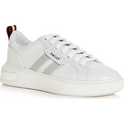 Bally Women's Maxim Low Top Sneakers found on MODAPINS from Bloomingdale's Australia for USD $507.59
