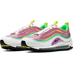Nike Women's Air Max 97 Low-Top Sneakers found on Bargain Bro India from bloomingdales.com for $180.00