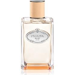 Prada Les Infusions Fleur D'Oranger Eau de Parfum found on Bargain Bro Philippines from bloomingdales.com for $160.00