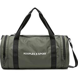 The Kooples Yoga Bag
