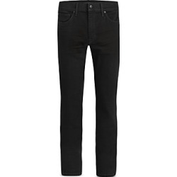 Joe's Jeans Brixton Slim Fit Black Jeans in Baxter (55% off) - Comparable value $178 found on Bargain Bro Philippines from Bloomingdale's Australia for $85.29