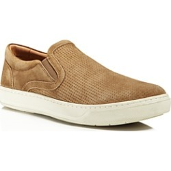 Vince Men's Ace Sneakers found on Bargain Bro India from bloomingdales.com for $135.00