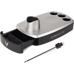 Coravin Accessory Bundle found on Bargain Bro from bloomingdales.com for USD $60.76