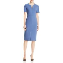 Boss Darera Sheath Dress found on MODAPINS from Bloomingdales UK for USD $555.17
